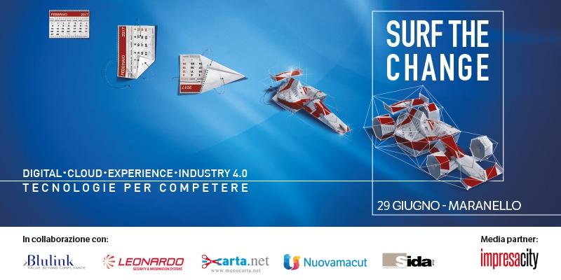 SAVE THE DATE_SURF THE CHANGE_macchina_maranello_800x400.jpg