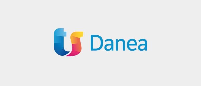 Danea Soft, software gestionali per PMI e professionisti