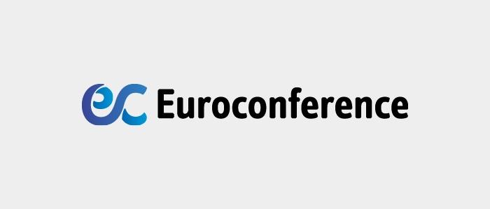 Euroconference