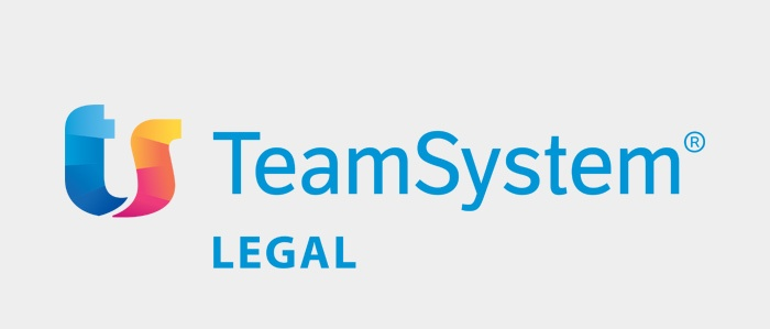 TeamSystem Legal