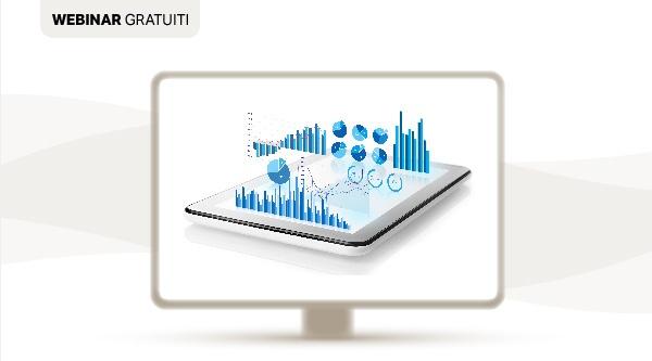 Webinar Business Intelligence