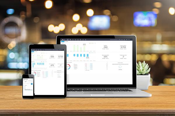 Reviso, contabilità in cloud per PMI