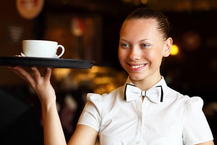 Gestione alberghiera all'avanguardia con ALYANTE Hospitality - Il Blog di ALYANTE