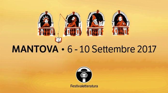 TeamSystem Festivaletteratura 2017
