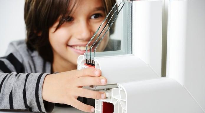 Un progetto di Smart Manufacturing - Blog di ALYANTE