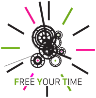 Free Your Time - Leroy Merlin per TeamSystem Blog