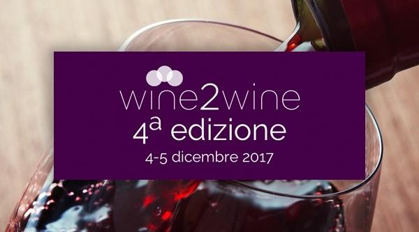 winetowine.jpg