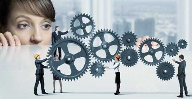 Lean Organization: cultura del fare
