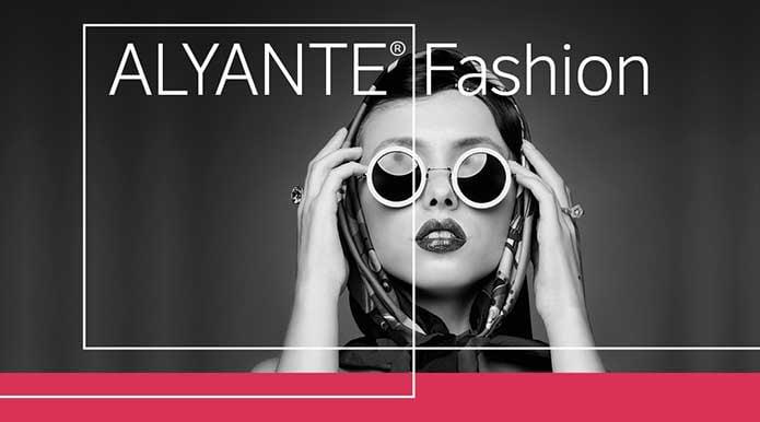 fashion e tecnologia a ICT4Fashion - ALYANTE Blog