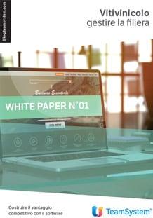 whitepaper-vitivinicolo.jpg