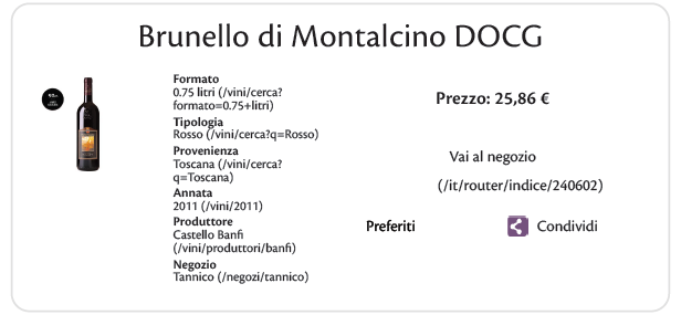 Immagine_Montalcino_ecommerce.png