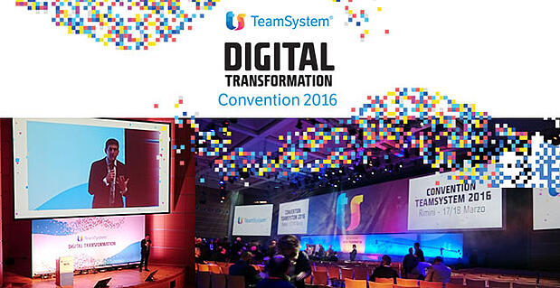Convention-TeamSystem-Blog-ALYANTE