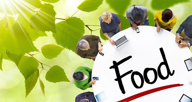 e-commerce_cibo.jpg