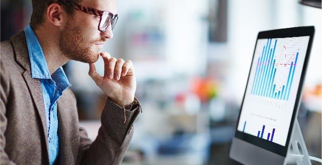 Gestione e performance aziendale – Blog di Alyante TeamSystem