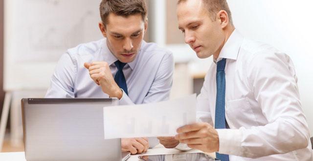 Nuovi adempimenti fiscali e fatturazione elettronica – Blog di ALYANTE
