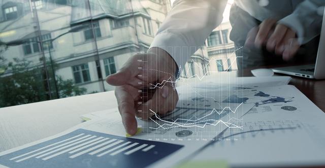 Blog TeamSystem Alyante: economia e gestione aziendale