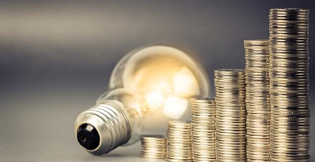 blog Alyante TeamSystem: Business Intelligence