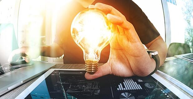 Business Intelligence e Software ERP - blog Alyante TeamSystem