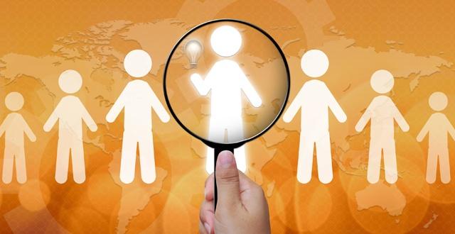 Talent Management - ALYANTE Blog
