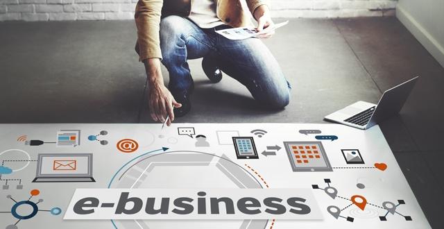 e-business e multidevice - Blog di ALYANTE