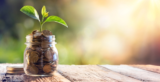Blog ALYANTE TeamSystem: Capital Budgeting