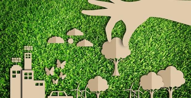 Controllo di gestione per operatori ambientali