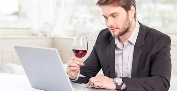 E-commerce vino, quali vantaggi per il consumatore | Blog Alyante TeamSystem