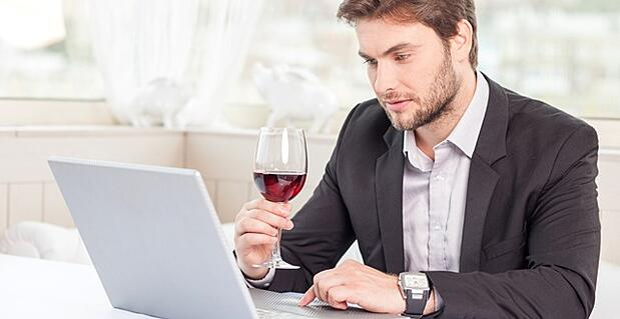 E-commerce vino, quali vantaggi per il consumatore   Blog Alyante TeamSystem