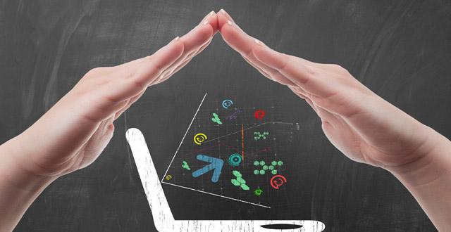 tutela dei dati - Blog di ALYANTE TeamSystem