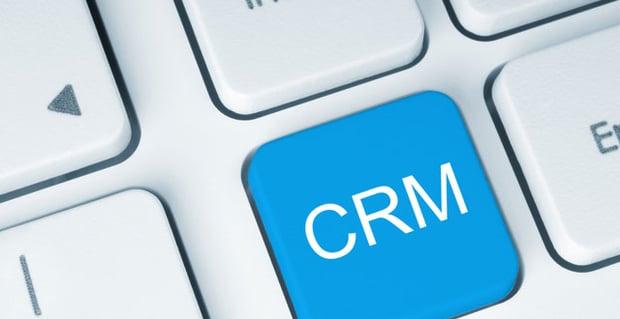 Come scegliere un software CRM.