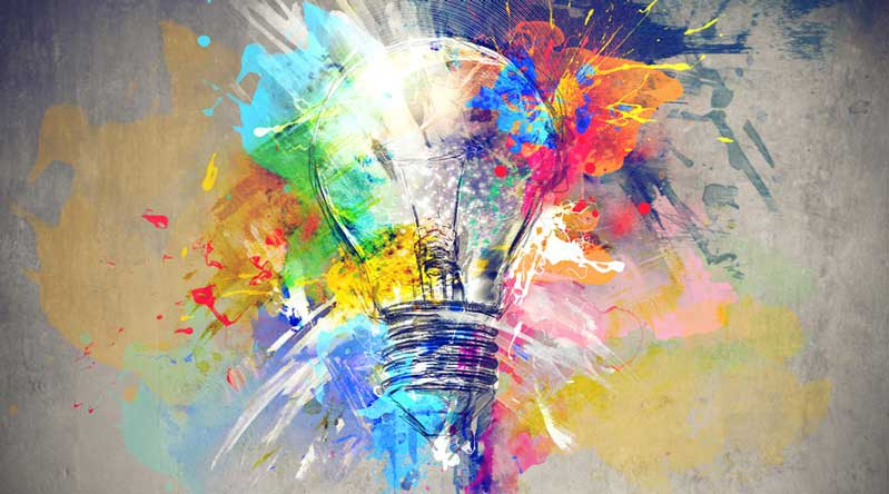 Strategia di Instant Marketing - Blog di ALYANTE