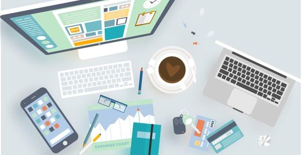 Customer Service Redefinition - Blog di ALYANTE