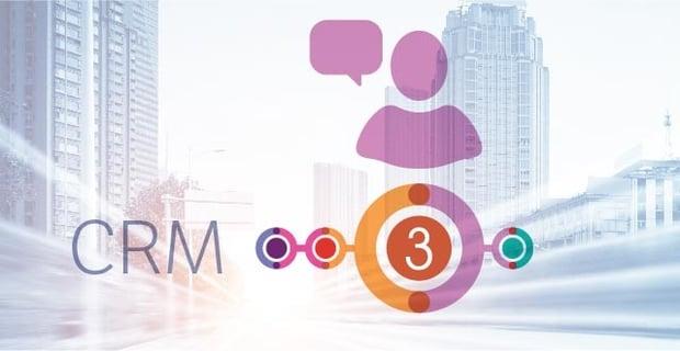 Social CRM – Blog di Alyante TeamSystem
