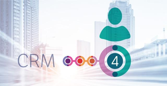 Orientamento al cliente – Alyante TeamSystem: il blog