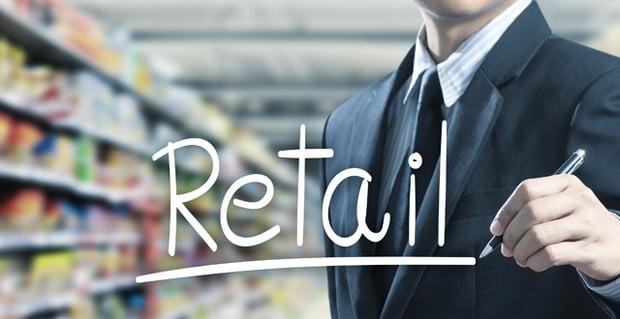 Shopping Experience - Blog di ALYANTE