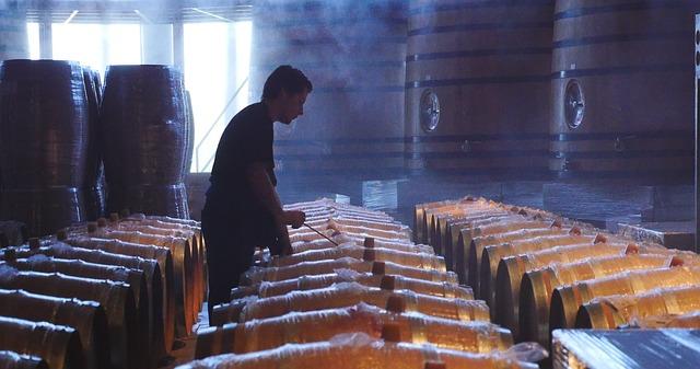 Registri telematici vino - ALYANTE Blog