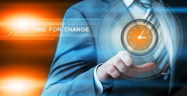 Digital transformation e dematerializzazione - Blog di ALYANTE