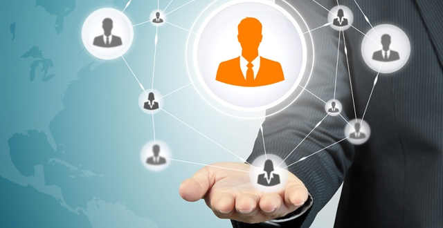 Open-innovation – Blog-Alyante-TeamSystem