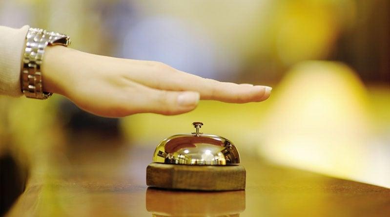 Gestionale per hotel web nativo e in cloud