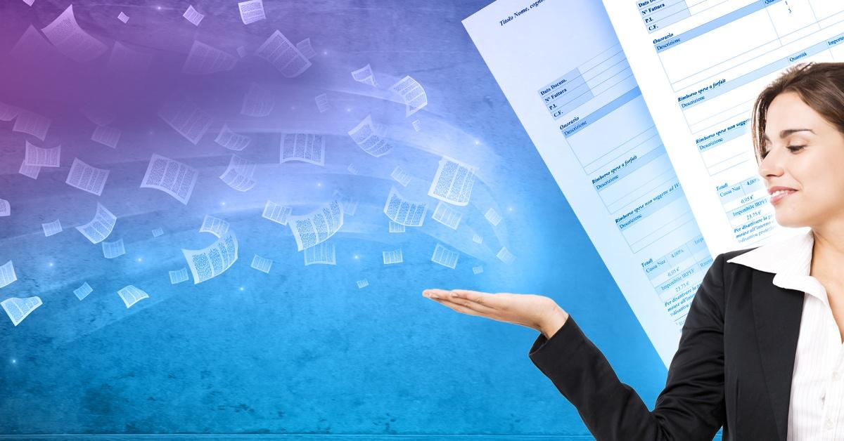 webinar-linkedin-energiadigitale-5-notxt