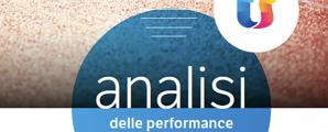 Analisi delle performance aziendali