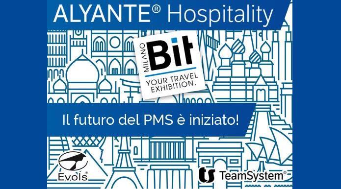 ALYANTE-HOSPITALITY-BIT-MILANO-2018.png