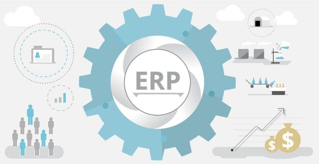 ERP e Business Intelligence: le 5 cose da sapere