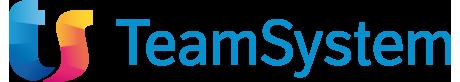 Blog ALYANTE – TeamSystem
