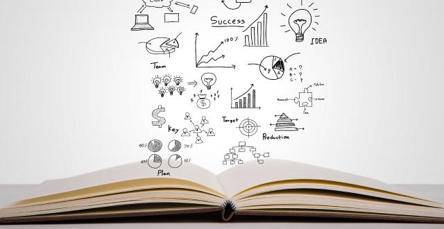 I 10 tipi di innovazione